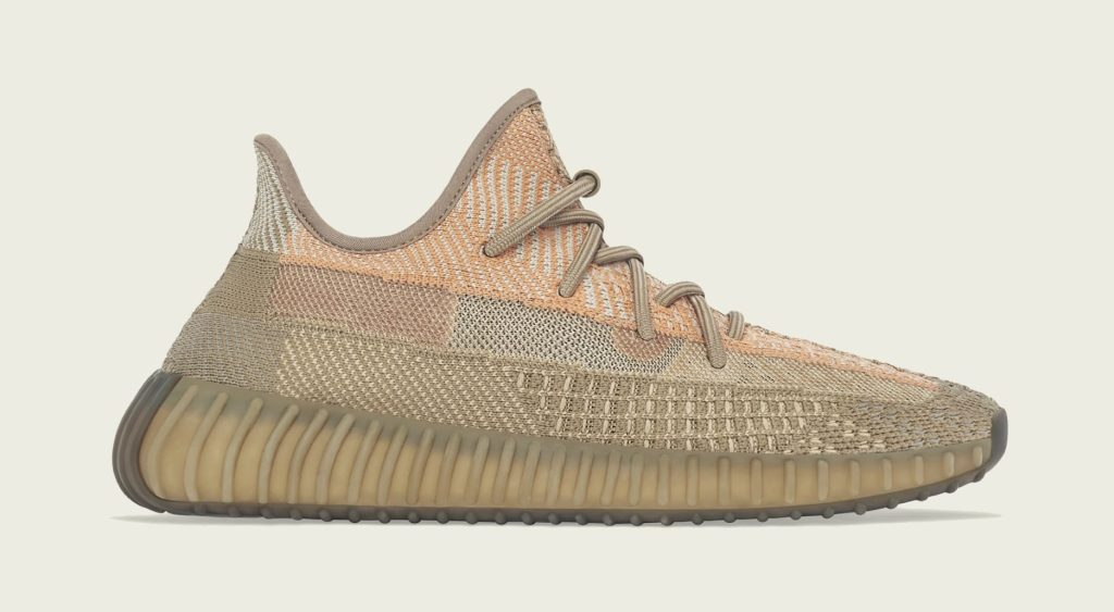 adidas yeezy boost sand taupe
