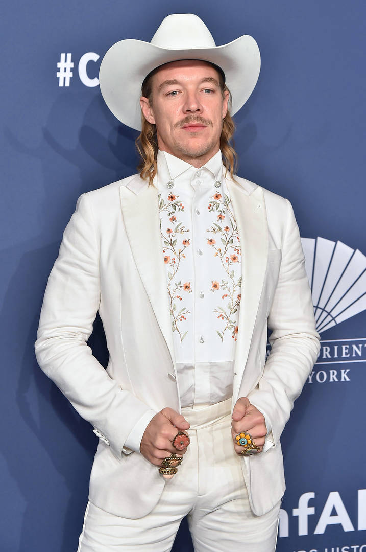 Diplo, Shelly Auguste, Lawsuit