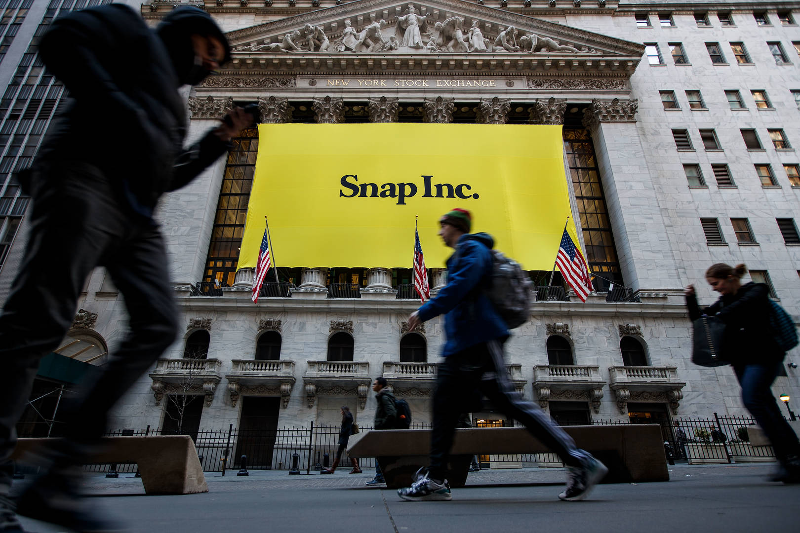 Snapchat, Lawsuit, Section 230