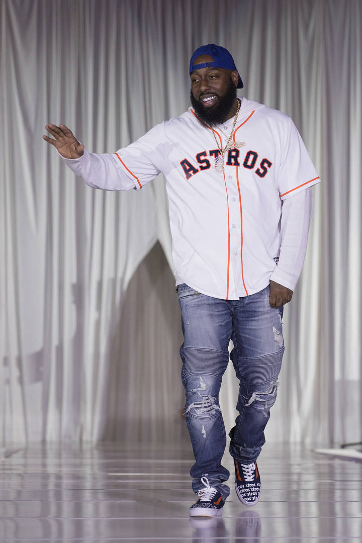 Trae Tha Truth, Drink Champs, Sobriety