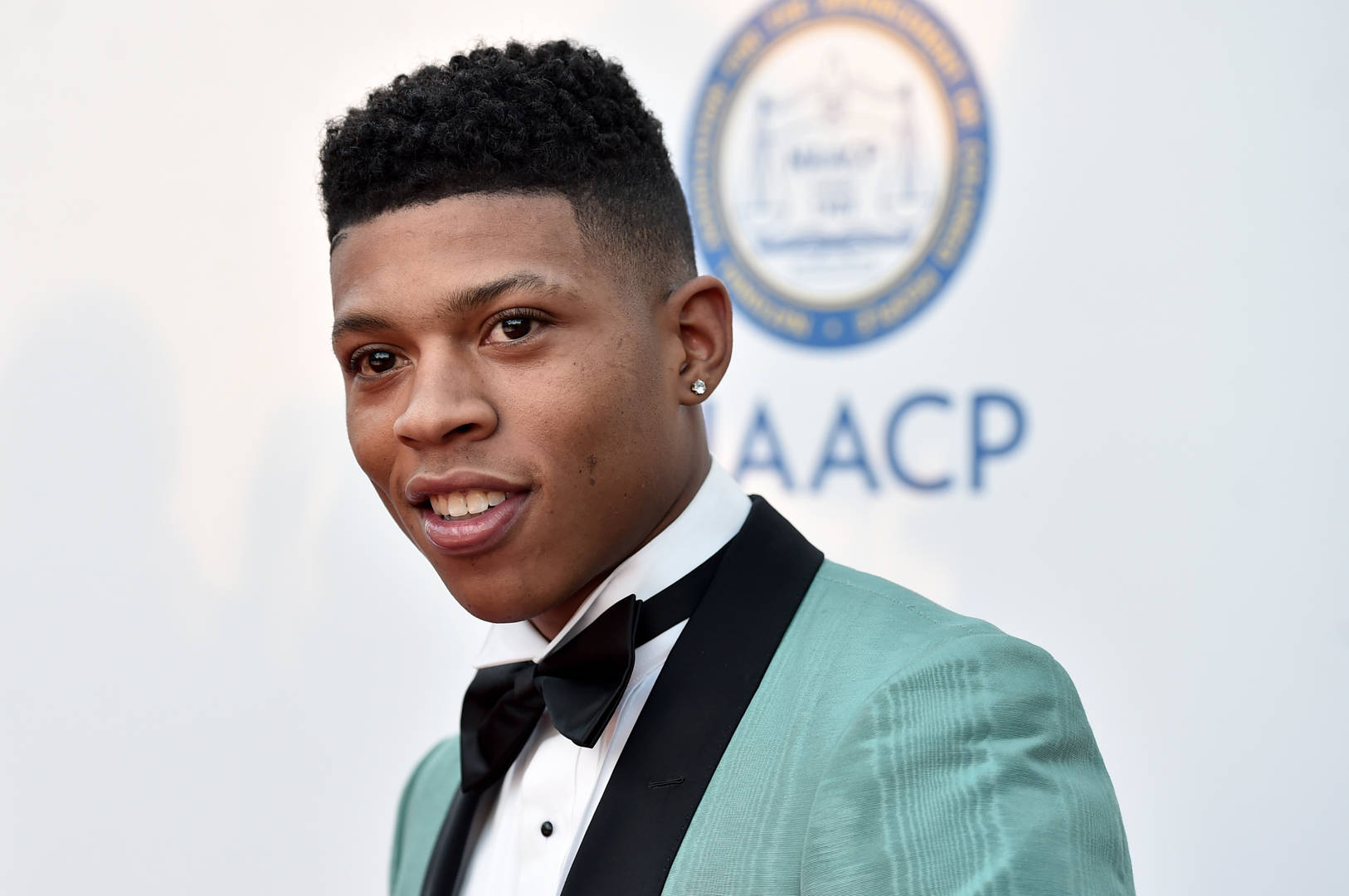 Bryshere Gray, Guilty